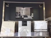 LESSEPS STORE